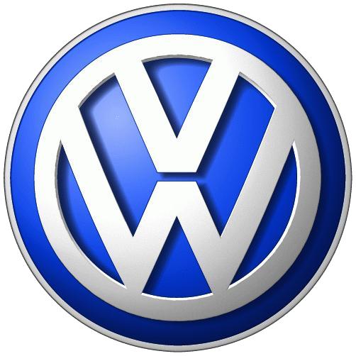 CAN-подмотка на Volkswagen