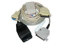 Сканматик + USB-COM в подарок
