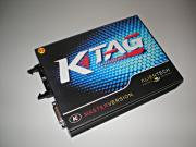 K-TAG SW 2.11 FW 6.070 CAR TRUCK BOAT BIKE TRACTOR